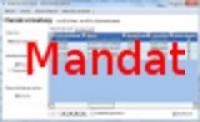 Mandatverwaltung für Standard Version