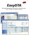 EasyDTA PLUS SEPA - Private Version
